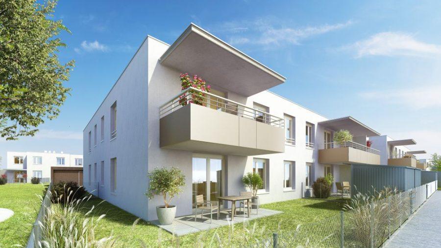 Immobilie von Wien-Süd in 2272 Ringelsdorf-Niederabsdorf, Siedlung Ost #0