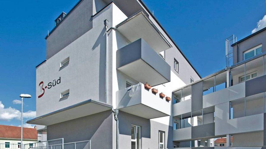 Immobilie von Wien-Süd in 7551 Stegersbach, Hauptstraße 28 #0