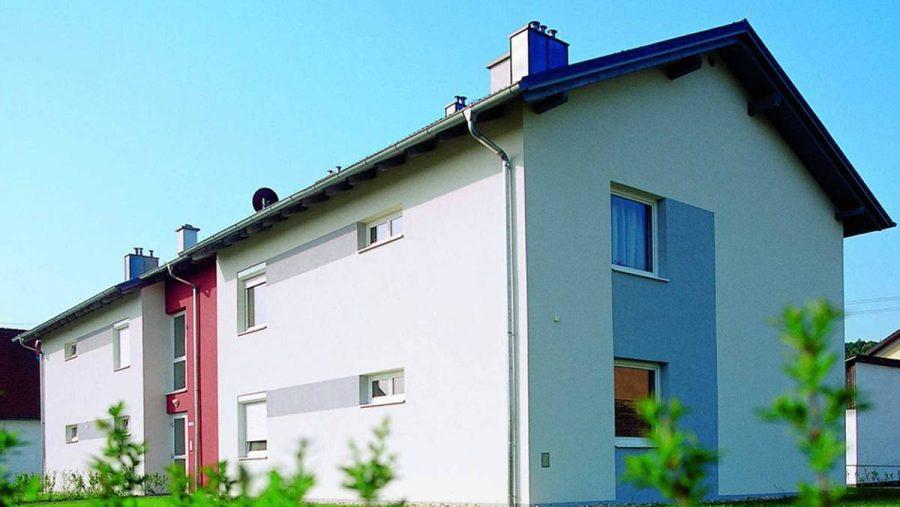 Immobilie von Wien-Süd in 7511 Mischendorf, Hauptplatz 10 #1