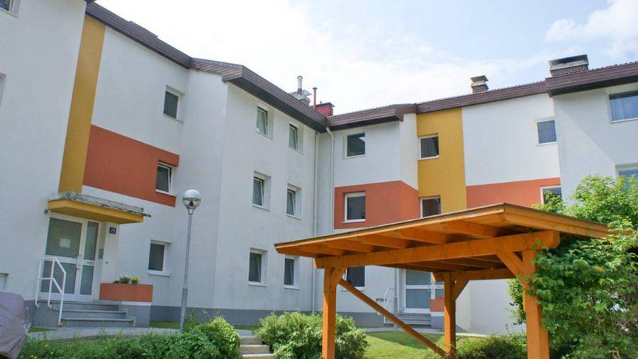 Immobilie von Wien-Süd in 2564 Weissenbach, Cornidesstraße 24-26 #2