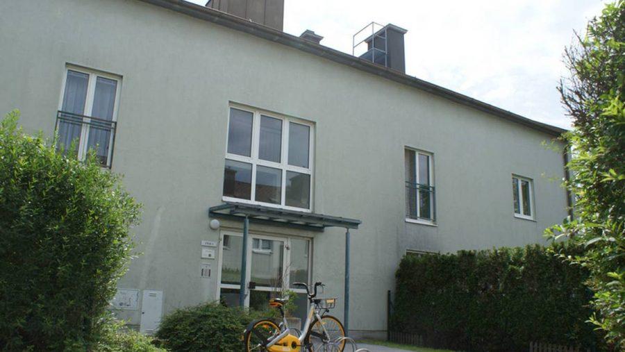 Immobilie von Wien-Süd in 2604 Theresienfeld, Badnerstraße 3, Stiege 1 #2