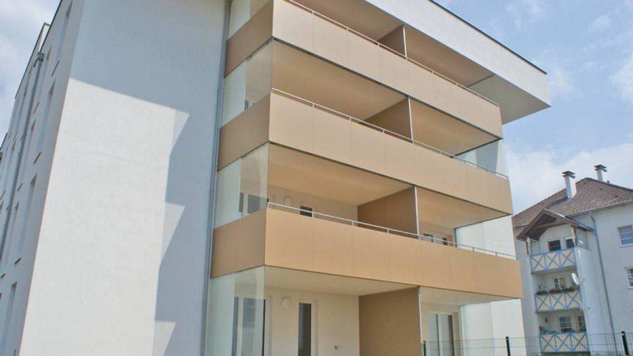 Immobilie von Wien-Süd in 4663 Laakirchen, Silbermayrstraße 15 #2