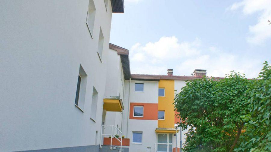 Immobilie von Wien-Süd in 2564 Weissenbach, Cornidesstraße 24-26 #3