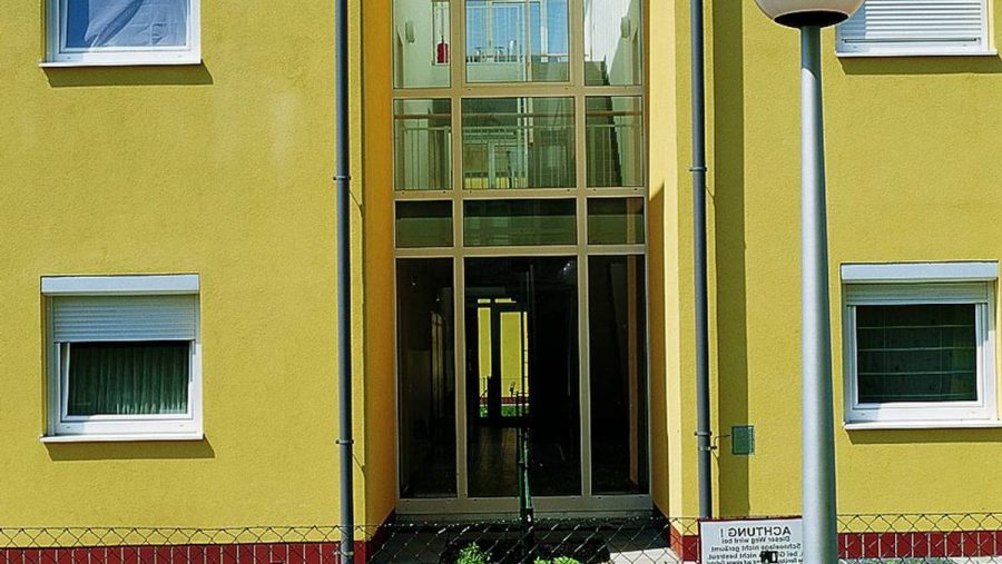 Immobilie von Wien-Süd in 7111 Parndorf, Bahnstraße 2c/Stiege 6 #1
