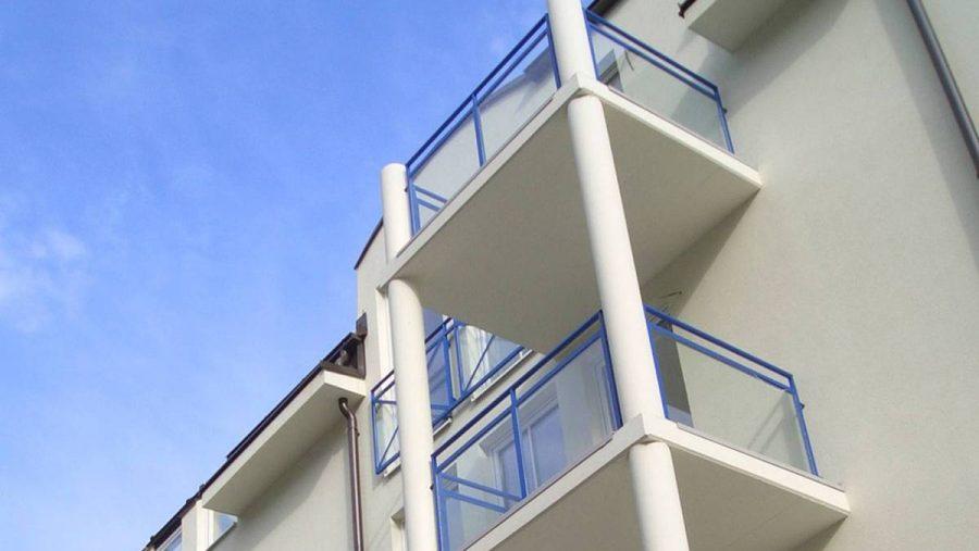 Immobilie von Wien-Süd in 2565 Neuhaus, Weissenbacherstraße 1 #1
