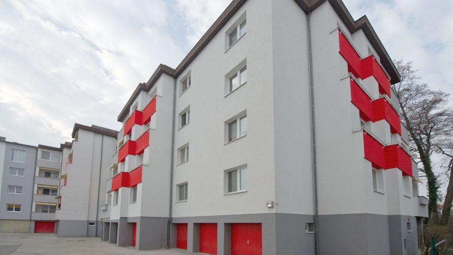Immobilie von Wien-Süd in 2441 Mitterndorf an der Fischa, Lagerstraße 10 #0