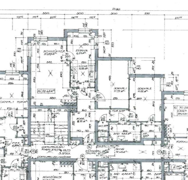 Immobilie von Wien-Süd in 2441 Mitterndorf an der Fischa, Lagerstraße 10 #1