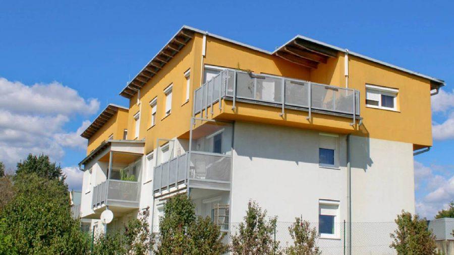 Immobilie von Wien-Süd in 7540 Krottendorf, Krottendorf 92b #1