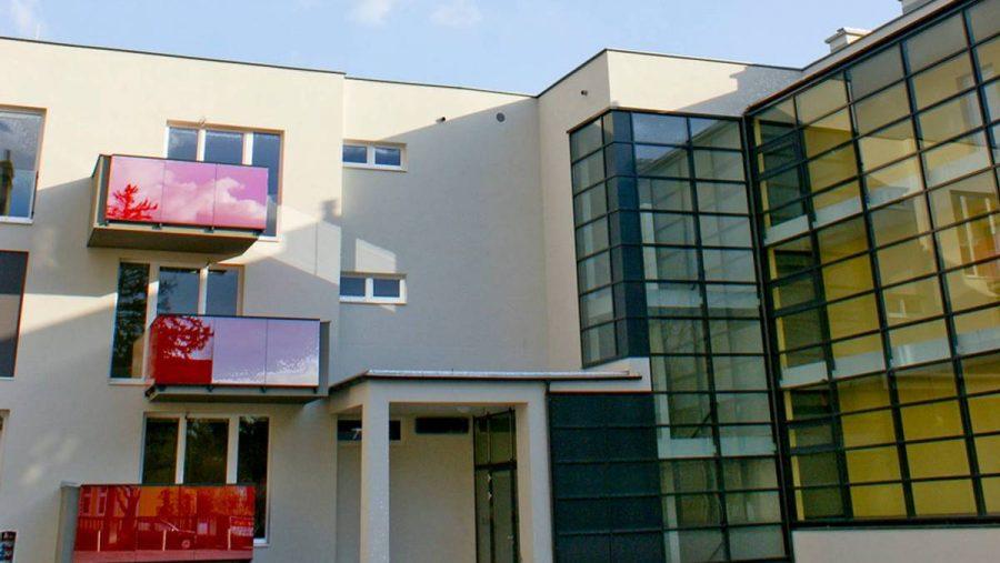 Immobilie von Wien-Süd in 2320 Rannersdorf, Wallhofgasse 1 #2