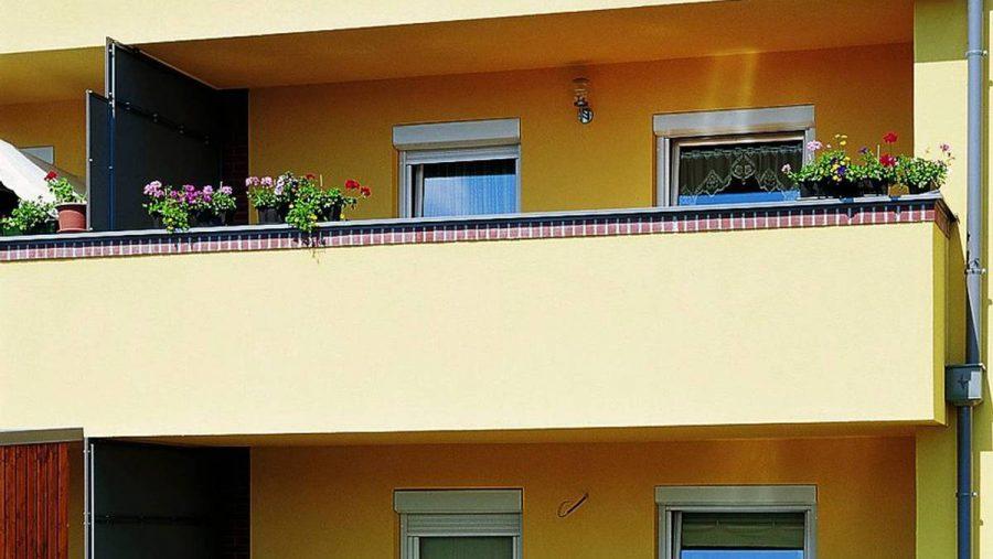 Immobilie von Wien-Süd in 7111 Parndorf, Bahnstraße 2c/Stiege 6 #2