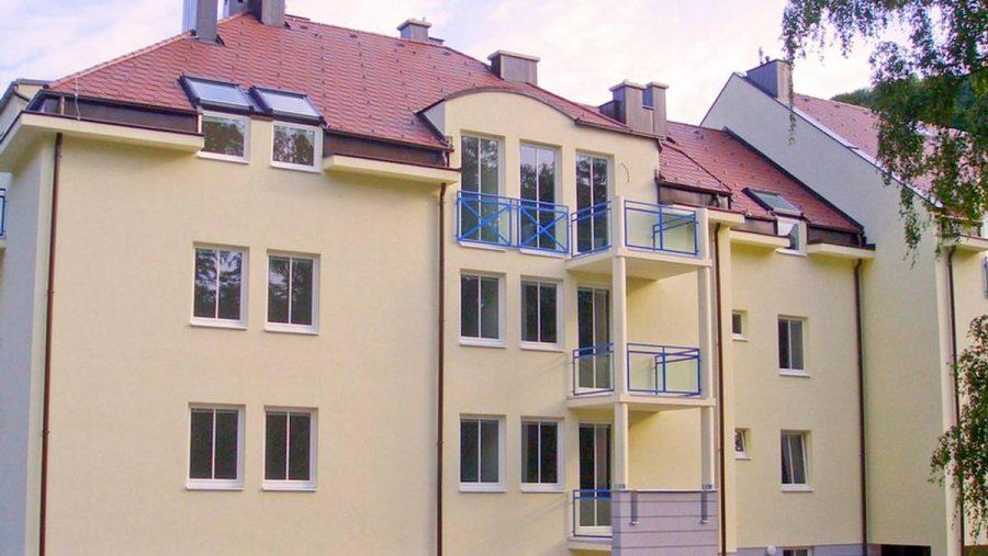 Immobilie von Wien-Süd in 2565 Neuhaus, Weissenbacherstraße 1 #2