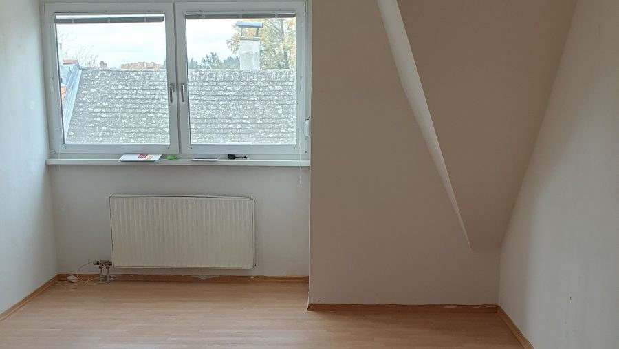 Immobilie von Wien-Süd in 2401 Fischamend, Schulgasse 4 #3