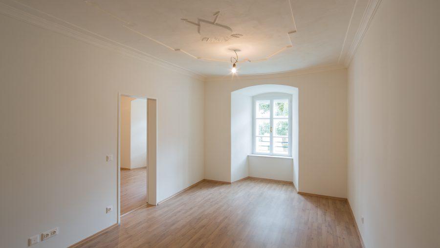 Immobilie von Wien-Süd in 2460 Bruck an der Leitha, Johngasse 1/Hainburger Str. 8 #2