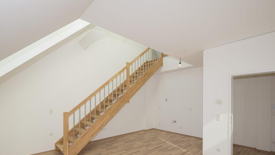 Immobilie von Wien-Süd in 1110 Wien, Mautner-Markhof-Gasse 40 #2