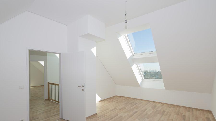 Immobilie von Wien-Süd in 1110 Wien, Mautner-Markhof-Gasse 40 #1