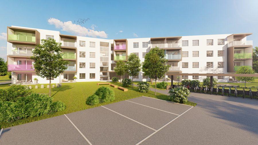 Immobilie von Wien-Süd in 4655 Vorchdorf, Bahnstraße 49 #1