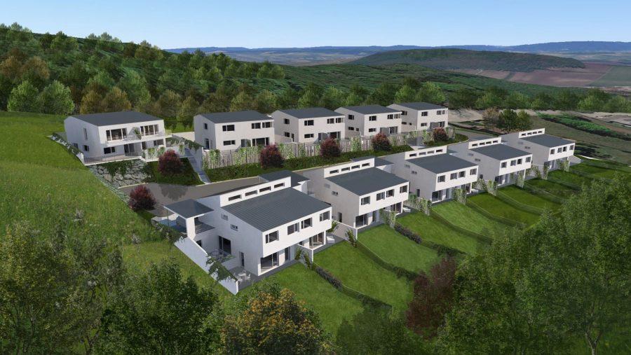 Immobilie von Wien-Süd in 7052 Müllendorf, Hyrtlgasse 9-28 #0