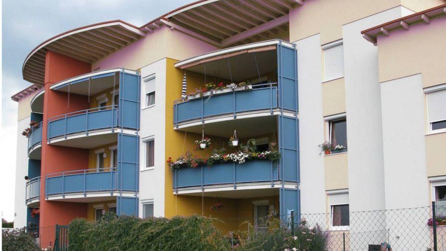Immobilie von Wien-Süd in 7503 Kleinpetersdorf, Kleinpetersdorf 112 #0
