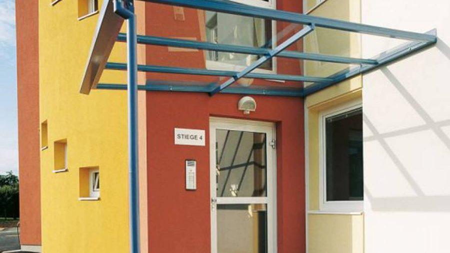 Immobilie von Wien-Süd in 7503 Kleinpetersdorf, Kleinpetersdorf 112 #1