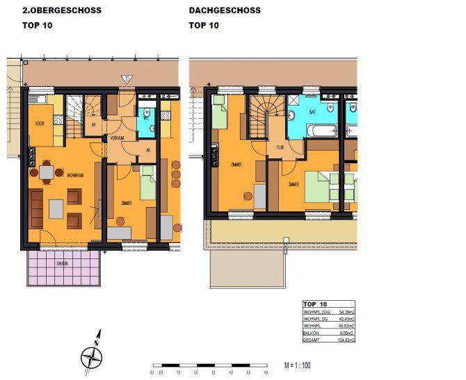 Immobilie von Wien-Süd in 7551 Stegersbach, Hauptstraße 28 #4