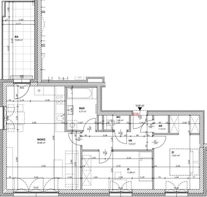 Immobilie von Wien-Süd in 7111 Parndorf, Am Walzwerk 24 #3