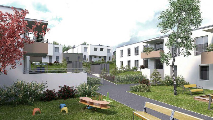Immobilie von Wien-Süd in 7332 Kobersdorf, Mautweg #1
