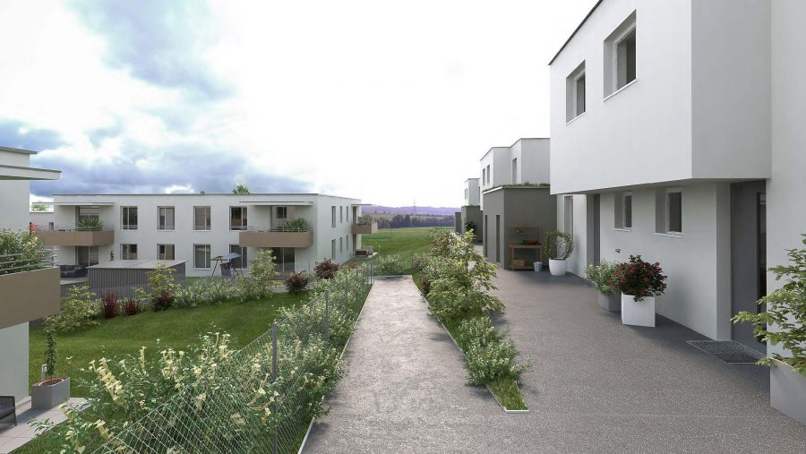 Immobilie von Wien-Süd in 7332 Kobersdorf, Mautweg #0