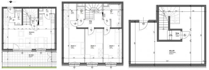 Immobilie von Wien-Süd in 2351 Wiener Neudorf, Europaplatz 8 #4