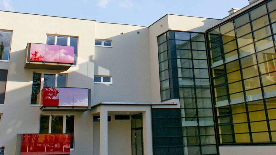 Immobilie von Wien-Süd in 2320 Rannersdorf, Wallhofgasse 1 #3