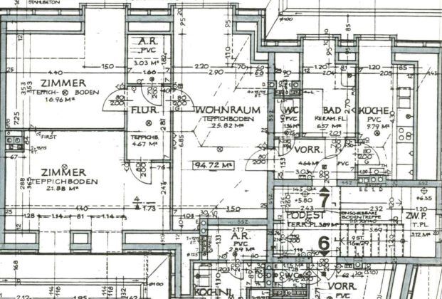 Immobilie von Wien-Süd in 2401 Fischamend, Schulgasse 4 #5