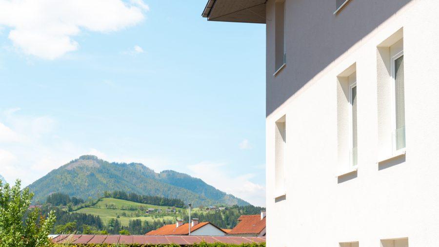Immobilie von Wien-Süd in 4580 Windischgarsten, Gleinkerseestraße 33+35 #2