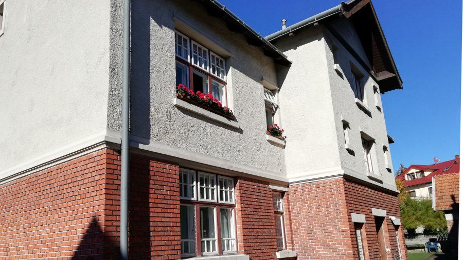 Immobilie von Wien-Süd in 2560 Berndorf, Albertstraße 16 #1