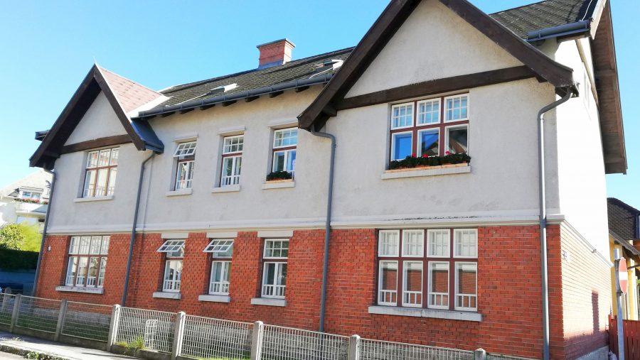 Immobilie von Wien-Süd in 2560 Berndorf, Albertstraße 16 #0