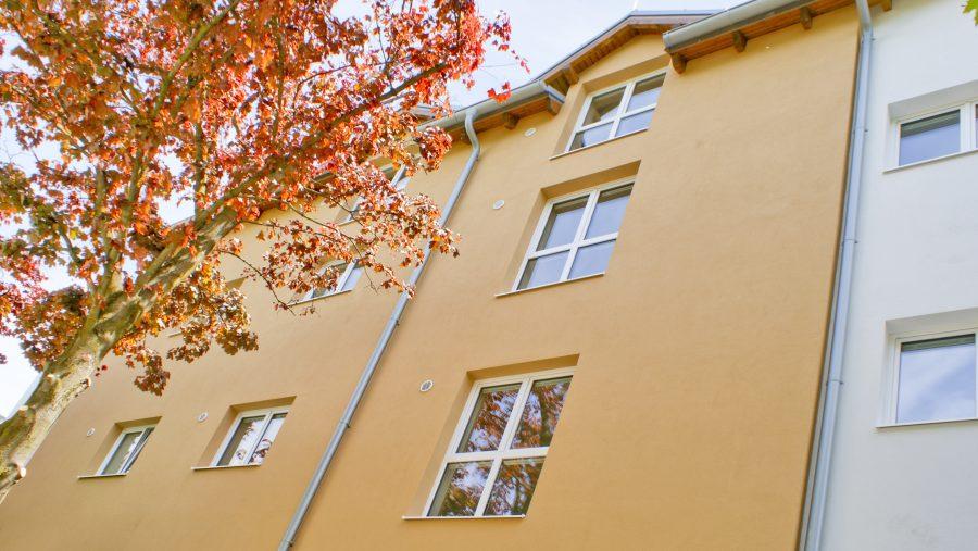 Immobilie von Wien-Süd in 2650 Payerbach, Ortsplatz 3 #3