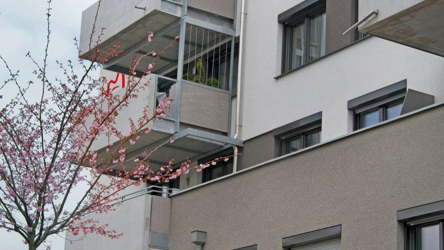 Immobilie von Wien-Süd in 7000 Eisenstadt, Johann-Sebastian-Bach-Gasse 19 #2