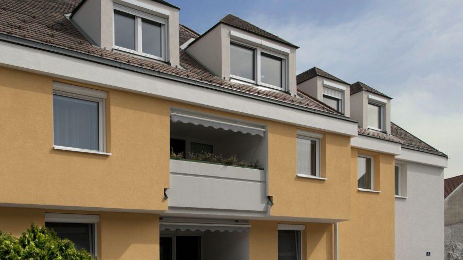 Immobilie von Wien-Süd in 2401 Fischamend, Schulgasse 4 #2