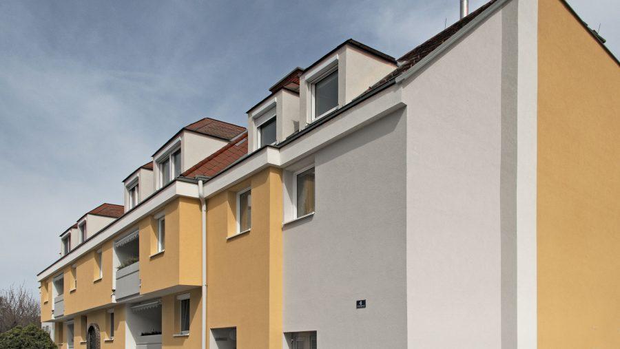 Immobilie von Wien-Süd in 2401 Fischamend, Schulgasse 4 #1