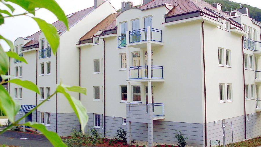 Immobilie von Wien-Süd in 2565 Neuhaus, Weissenbacherstraße 1 #0