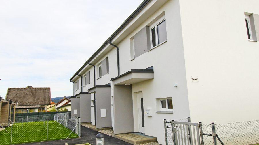 Immobilie von Wien-Süd in 2822 Walpersbach, Reichersbergerstraße 6 #2