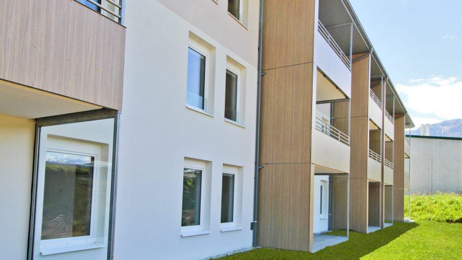 Immobilie von Wien-Süd in 4580 Windischgarsten, Gleinkerseestraße 33+35 #1