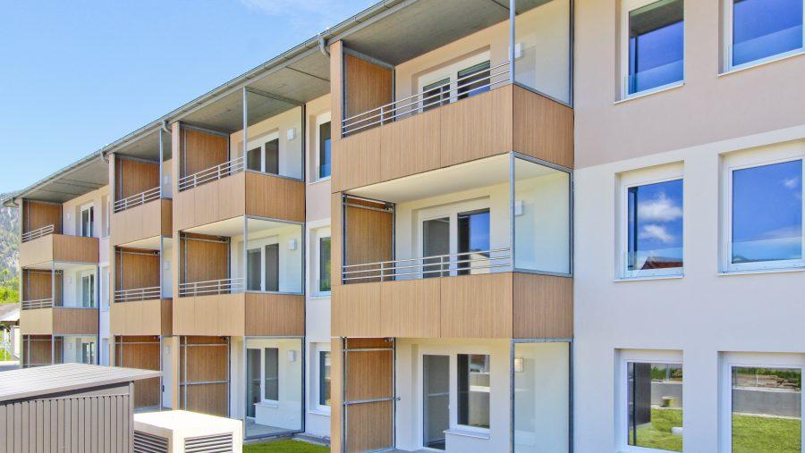 Immobilie von Wien-Süd in 4580 Windischgarsten, Gleinkerseestraße 33+35 #0