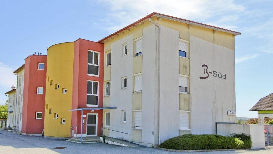 Immobilie von Wien-Süd in 7503 Kleinpetersdorf, Kleinpetersdorf 112 #3