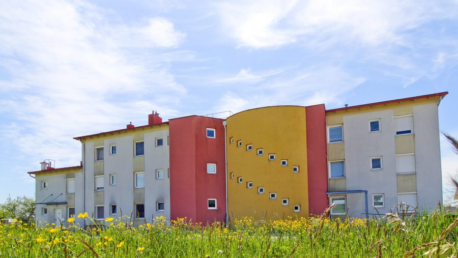 Immobilie von Wien-Süd in 7503 Kleinpetersdorf, Kleinpetersdorf 112 #2