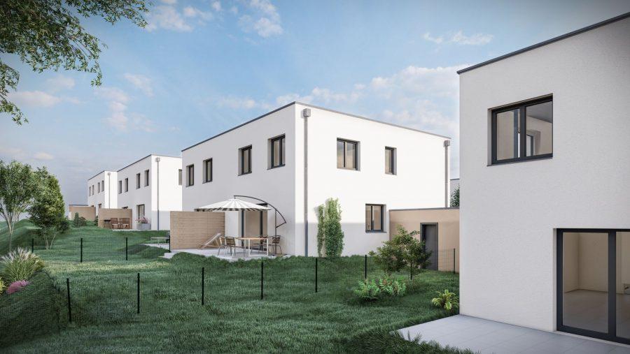 Immobilie von Wien-Süd in 7052 Müllendorf, Bahnstraße 3b #1