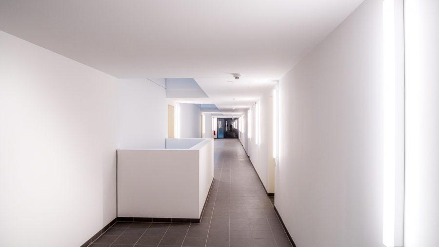 Immobilie von Wien-Süd in 1210 Wien, Ottilie-Bondy-Promenade 4 #8
