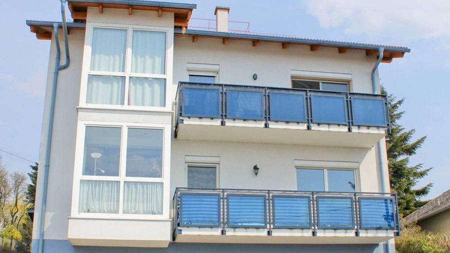 Immobilie von Wien-Süd in 7400 Oberwart, Mozartgasse 10 #1