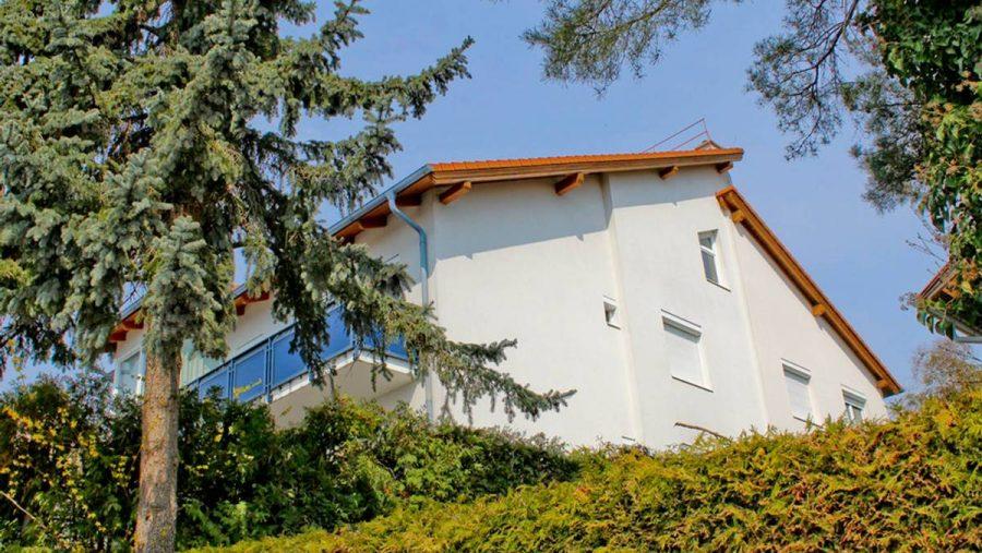 Immobilie von Wien-Süd in 7400 Oberwart, Mozartgasse 10 #2