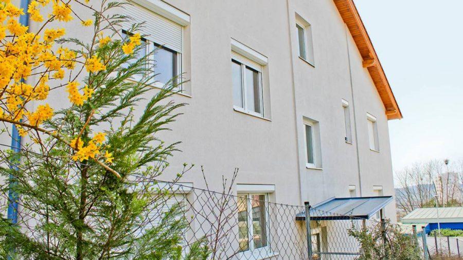 Immobilie von Wien-Süd in 7400 Oberwart, Mozartgasse 10 #3
