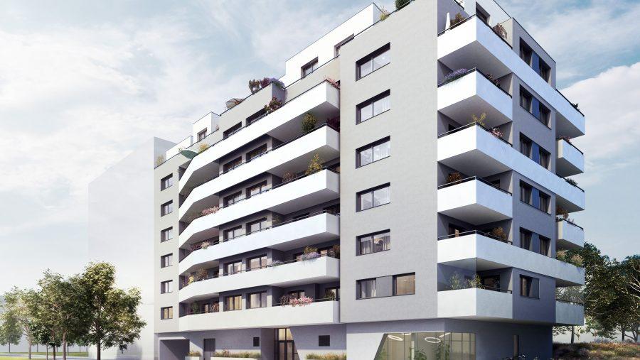 Immobilie von Wien-Süd in 1230 Wien, Rößlergasse 7+7A #1