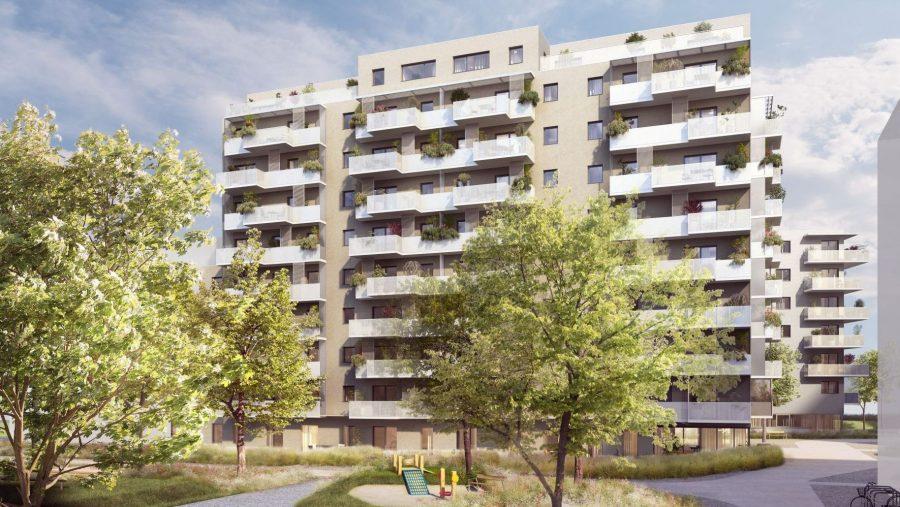 Immobilie von Wien-Süd in 1230 Wien, Rößlergasse 7+7A #0